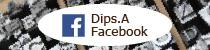 DiPS.A Facebook