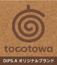 top-tocotowa